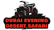 Dubai Evening Desert Safari